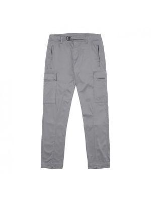 Field Combat Trouser-Dark Slate