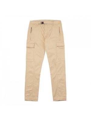 Field Combat Trouser-Sand