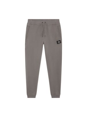 Core Sweat Pant-Dark Slate