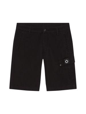 Gd Short-Jet Black