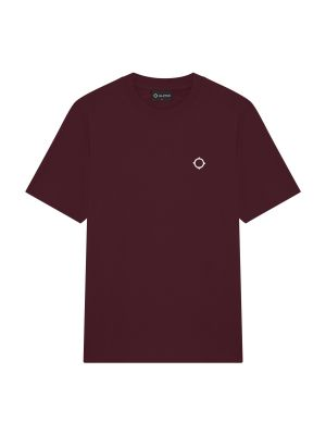 Ss Icon Tee-Fig