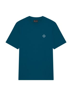 Ss Icon Tee-Teal