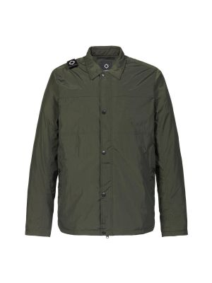 Nt20 Jacket-Oil Slick