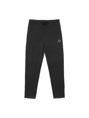 Tech Fleece Pant-Jet Black