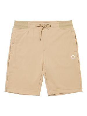 Tech Fleece Short-Sand