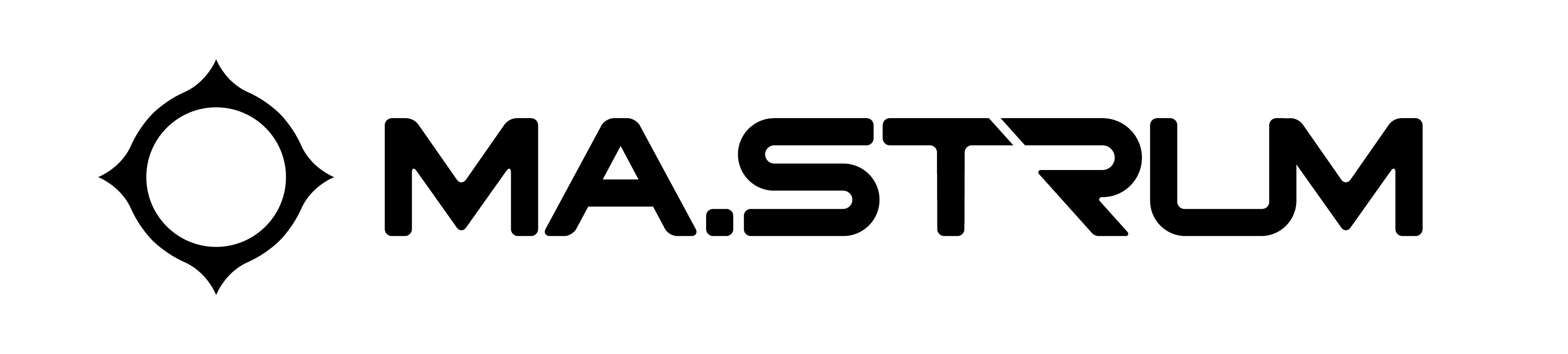 MA.STRUM logo